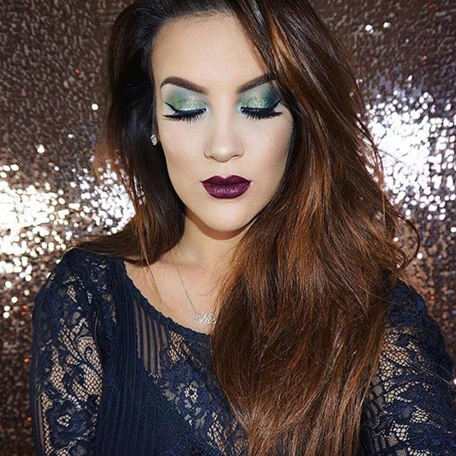 Image result for nicole guerriero
