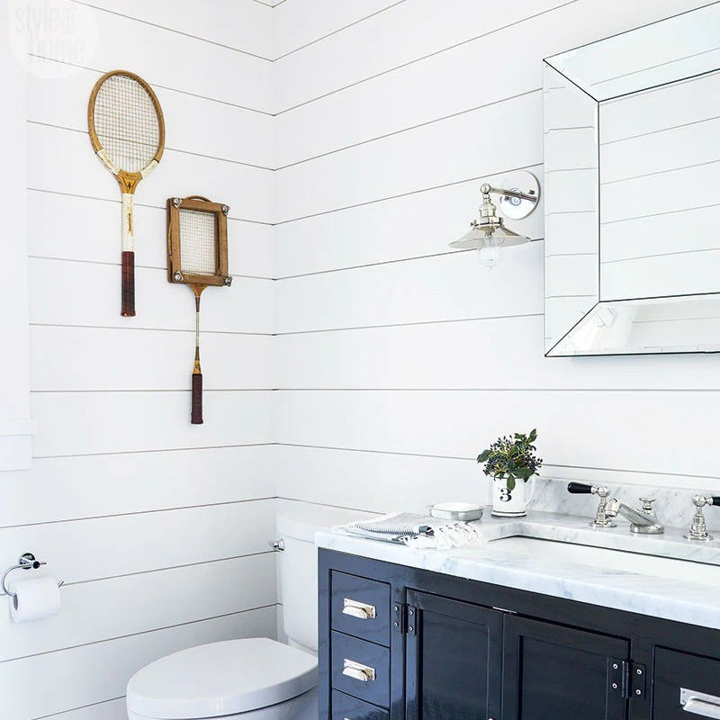 bathroom lighting tips lighting