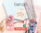 ban.do Designs, LLC