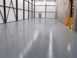 2 Pack Epoxy Floor Paint Paintstoredirect Ie