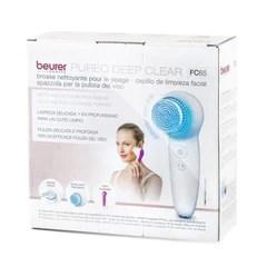سعر بيورير فرشاة تنظيف الوجه اليومية من صيدلية النهدي