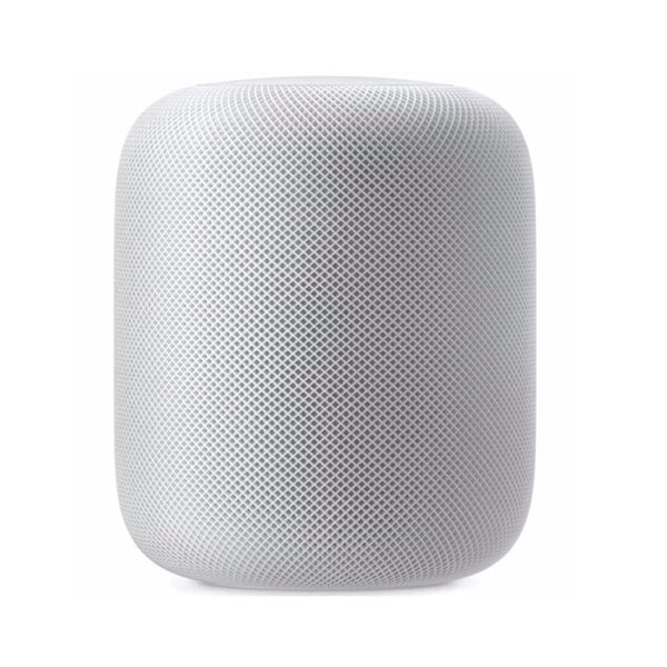 Apple HomePod in Canada   Wantboard Apple HomePod  Apple HomePod