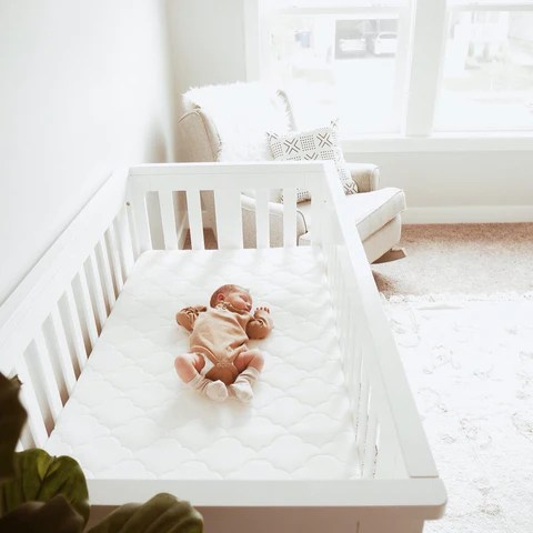 baby pillows everything you need to