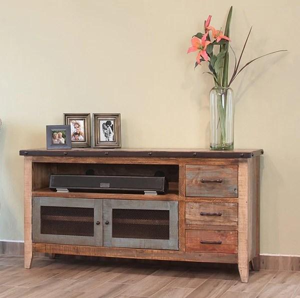 mobilier enora magasin de meubles et