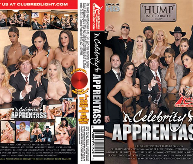 Cheap A Celebrity Apprentass Porn Dvd  C2 B7 A Celebrity Apprentass
