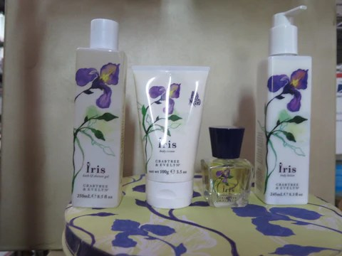 Image Result For Flower Beauty Discontinued