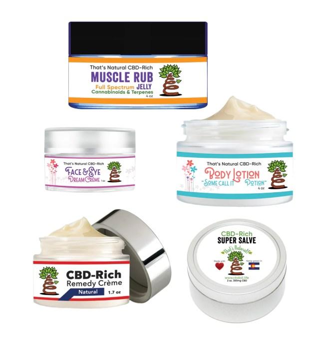 CBD lotions, CBD cremes, hemp cream, Olivia Wilde, Karla Welch, Lord Jones, CBD Body Lotion, CBD face, CBD for skin, CBD for pain, CBD for arthritis, CBD for rashes, CBD for skincare, CBD for acne, New York Times, Cannabidiol, cannabinoids, full spectrum, entourage effect, That's Natural, Thats Natural, www.cbdoil.life