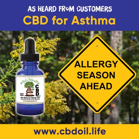 CBD for Asthma - family-owned CBD company, legal hemp CBD, hemp legal in all 50 States, hemp-derived CBD, Thats Natural topical CBD products, create Life Force with biodynamic Colorado hemp - That's Natural CBD Oil from hemp - whole plant full spectrum cannabinoids and terpenes legal in all 50 States - www.cbdoil.life, cbdoil.life, www.thatsnatural.info, thatsnatural.info, CBD oil testimonials, hear from customers of CBD oil products