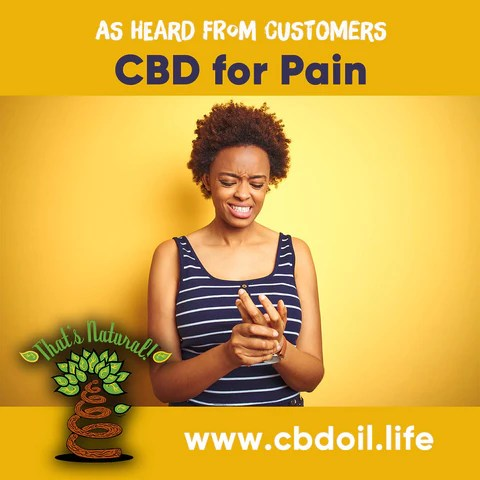 most trusted CBD, best rated CBD, best CBD for pain, best CBD brand, CBD testimonials, real CBD customers, That's Natural Entourage Effect www.cbdoil.life, cbdoil.life, thatsnatural.info