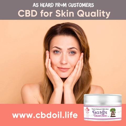 CBD for wrinkles, CBD for acne - CBD Spa products, CBD for massage, CBD for facials, legal hemp CBD, hemp-derived CBD from That's Natural at cbdoil.life and www.cbdoil.life - Thats Natural Entourage Effect, CBD creme, CBD cream, CBD lotion, CBD massage oil, CBD face, CBD muscle rub, CBD muscle jelly, topical CBD products, full spectrum topical CBD products, CBD salve, CBD balm - legal in all 50 States  www.thatsnatural.info