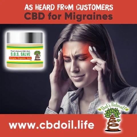 CBD for migraines, CBD for headaches, most trusted CBD, best rated CBD, Entourage Effect - CBD, CBDA, CBC, CBG, CBN, Cannabidiol, Cannabidiolic Acid, Cannabichromene, Cannabigerol, Cannabinol; beta-myrcene, linalool, d-limonene, alpha-pinene, humulene, beta-caryophyllene - find at cbdoil.life and www.cbdoil.life