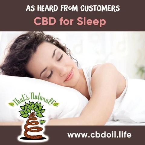 CBD for sleep, CBD for insomnia - legal hemp CBD, hemp-derived CBD from That's Natural at cbdoil.life and www.cbdoil.life - Thats Natural Entourage Effect, CBD creme, CBD cream, CBD lotion, CBD massage oil, CBD face, CBD muscle rub, CBD muscle jelly, topical CBD products, full spectrum topical CBD products, CBD salve, CBD balm - legal in all 50 States  www.thatsnatural.info, Alex Jones CBD, Washington's Reserve, CW Botanicals - Choose the most premium CBD with testimonials - Entourage Effect with Thats Natural
