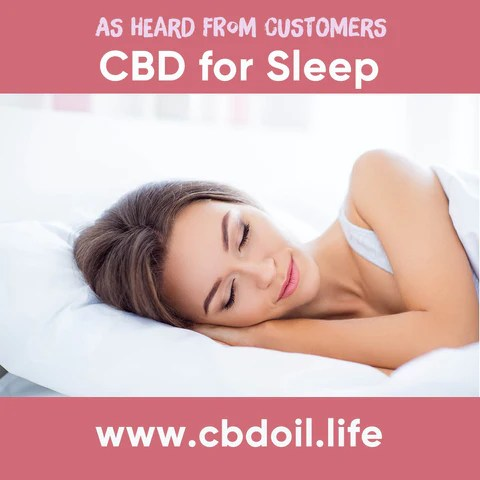 best CBD for sleep, most trusted CBD, best rated CBD for anxiety and sleep, That's Natural full spectrum raw CBD no solvents - Thats Natural family-owned Colorado company at www.cbdoil.life and cbdoil.life blog at thatsnatural.info