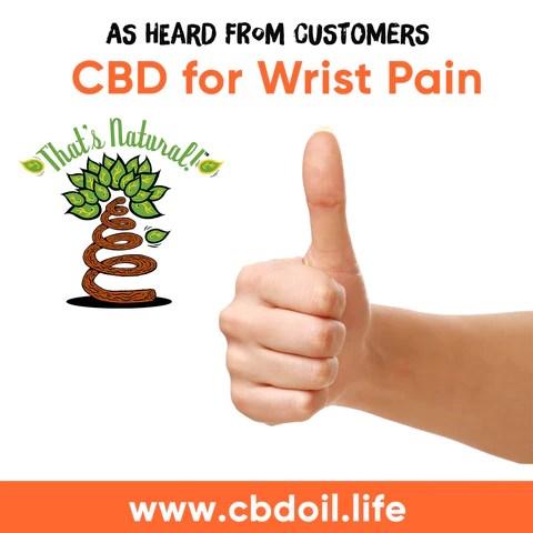 CBD for pain, CBD for surgery, CBD for healing - family-owned CBD company, legal hemp CBD, hemp legal in all 50 States, hemp-derived CBD, Thats Natural topical CBD products, CBDA, CBDA Oil, Life Force with biodynamic Colorado hemp - That's Natural CBD Oil from hemp - whole plant full spectrum cannabinoids and terpenes legal in all 50 States - www.cbdoil.life, cbdoil.life, www.thatsnatural.info, thatsnatural.info, CBD oil testimonials, hear from customers of CBD oil products