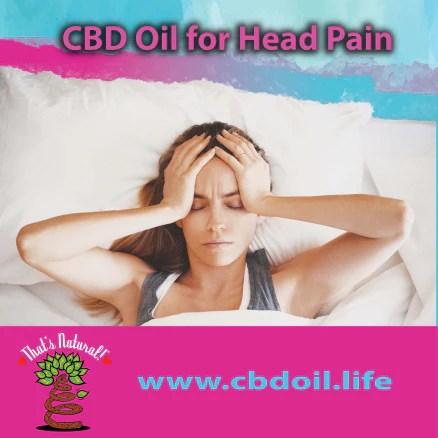 CBD for headaches, CBD for migraine, CBD for pain - legal hemp CBD, CBDA oil, hemp-derived CBD from That's Natural at cbdoil.life and www.cbdoil.life - Thats Natural Entourage Effect, CBD creme, CBD cream, CBD lotion, CBD massage oil, CBD face, CBD muscle rub, CBD muscle jelly, topical CBD products, full spectrum topical CBD products, CBD salve, CBD balm - legal in all 50 States  www.thatsnatural.info, best rated CBD, CBD Distillery, Dr. Axe CBD, Alex Jones CBD, Washington's Reserve, CW Botanicals, CBD Distillery - Choose the most premium CBD with testimonials - Entourage Effect with Thats Natural
