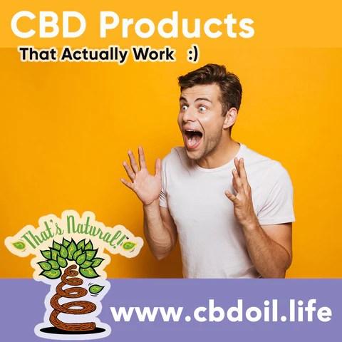 most trusted CBD, CBD that actually works, CBD, CBDA oil, hemp-derived CBD from That's Natural at cbdoil.life and www.cbdoil.life - Thats Natural Entourage Effect, CBD creme, CBD cream, CBD lotion, CBD massage oil, CBD face, CBD muscle rub, CBD muscle jelly, topical CBD products, full spectrum topical CBD products, CBD salve, CBD balm - legal in all 50 States  www.thatsnatural.info, best rated CBD