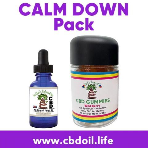 most trusted CBD, best-rated CBD for anxiety, best CBD for sleep, Entourage Effect - That's Natural full spectrum CBD oil products with cannabinoids and terpenes - experience the entourage effect with Thats Natural CBD Oil, legal hemp CBD, hemp legal in all 50 States, CBD, CBDA, CBC, CBG, CBN, Cannabidiol, Cannabidiolic Acid, Cannabichromene, Cannabigerol, Cannabinol; beta-myrcene, linalool, d-limonene, alpha-pinene, humulene, beta-caryophyllene - find at cbdoil.life and www.cbdoil.life