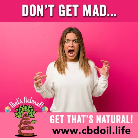 CBD for maskne, MASKNE, cbd for acne caused by face masks, CBD for breakouts, CBD for mask, CBD Face Cream, CBD face lotion, CBD Face Creme - That's Natural CBD and CBDA Oil at www.cbdoil.life, cbdoil.life, and www.thatsnatural.info, and thatsnatural.info