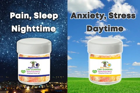 Gummies for sleep, gummies for anxiety, gummies for stress, gummies for insomnia, That's Natural gummies, Thats Natural CBD, most trusted CBD products, besty gummy, CBD for vaccine side effects, CBD for vax problems, CBD for vaxx, www.cbdoil.life, cbdoil.life