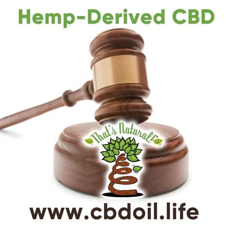 hemp-derived CBD from That's Natural at cbdoil.life and www.cbdoil.life - Thats Natural CBD creme, CBD cream, CBD lotion, CBD massage oil, CBD face, CBD muscle rub, CBD muscle jelly, topical CBD products, full spectrum topical CBD products, CBD salve, CBD balm - legal in all 50 States  www.thatsnatural.info