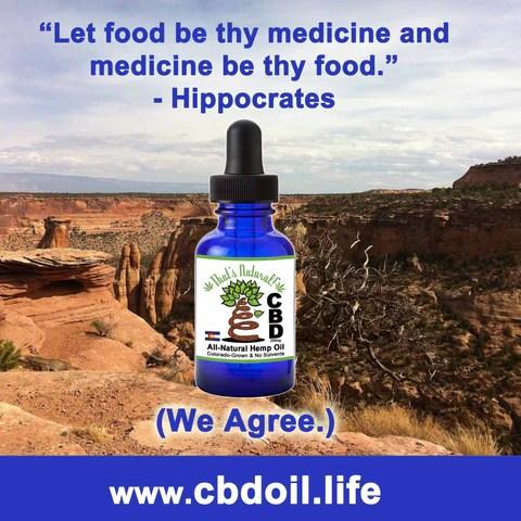 hemp-derived CBD, legal That's Natural Topical Products, CBD Lotions, CBD Salves, Thats Natural full spectrum lotion - CBD Massage Oil, CBD cream, CBD creme, CBD muscle jelly, CBD salve, CBD face, CBD face and eye creme - hemp-derived CBD, legal in all 50 States at cbdoil.life and www.cbdoil.life - legal in all 50 states - Entourage Effect with Thats Natural!
