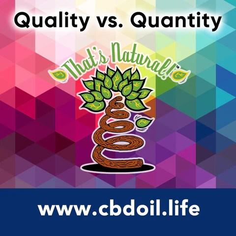 CBDA Oil, CBD Oil - family-owned CBD company, legal hemp CBD, hemp legal in all 50 States, hemp-derived CBD, Thats Natural topical CBD products, CBDA, CBDA Oil, Life Force with biodynamic Colorado hemp - That's Natural CBD Oil from hemp - whole plant full spectrum cannabinoids and terpenes legal in all 50 States - www.cbdoil.life, cbdoil.life, www.thatsnatural.info, thatsnatural.info, CBD oil testimonials, hear from customers of CBD oil products
