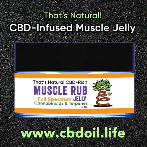 Entourage Effect - That's Natural full spectrum CBD oil products with cannabinoids and terpenes - experience the entourage effect with Thats Natural CBD Oil, legal hemp CBD, hemp legal in all 50 States, CBD, CBDA, CBC, CBG, CBN, Cannabidiol, Cannabidiolic Acid, Cannabichromene, Cannabigerol, Cannabinol; beta-myrcene, linalool, d-limonene, alpha-pinene, humulene, beta-caryophyllene - find at cbdoil.life and www.cbdoil.life