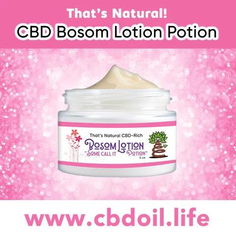 https://cbdoil.life/products/cbd-infused-bosom-lotion-potion
