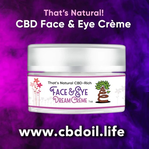 CBD Spa products, CBD for massage, CBD for facials, legal hemp CBD, hemp-derived CBD from That's Natural at cbdoil.life and www.cbdoil.life - Thats Natural Entourage Effect, CBD creme, CBD cream, CBD lotion, CBD massage oil, CBD face, CBD muscle rub, CBD muscle jelly, topical CBD products, full spectrum topical CBD products, CBD salve, CBD balm - legal in all 50 States  www.thatsnatural.info