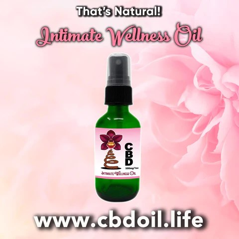 most trusted CBD, best rated CBD, best CBD lube, CBD intimate lubricant, CBD lube, That's Natural CBD and CBDA Oil, Thats Natural most effective CBD products at www.cbdoil.life and thatsnatural.info and cbdoil.life