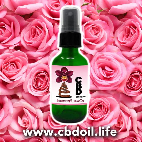 most trusted CBD, best-rated CBD, CBD lube, CBD lubricant, CBD intimate wellness - That's Natural full spectrum raw CBD and CBDA oil products at www.cbdoil.life and cbdoil.life, 970-922-8691
