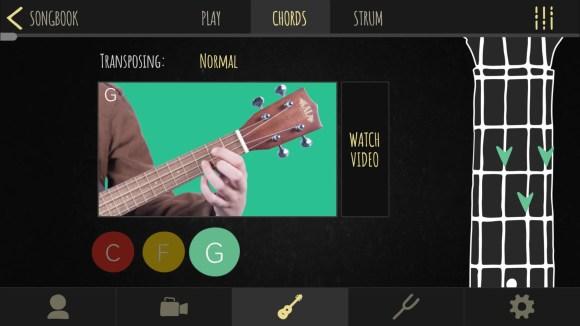 The New and Improved Kala Ukulele App – Kala Brand Music Co.