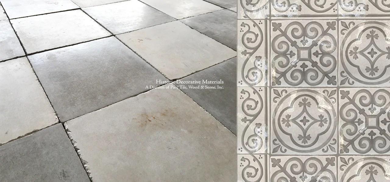 french oak floors limestone terra