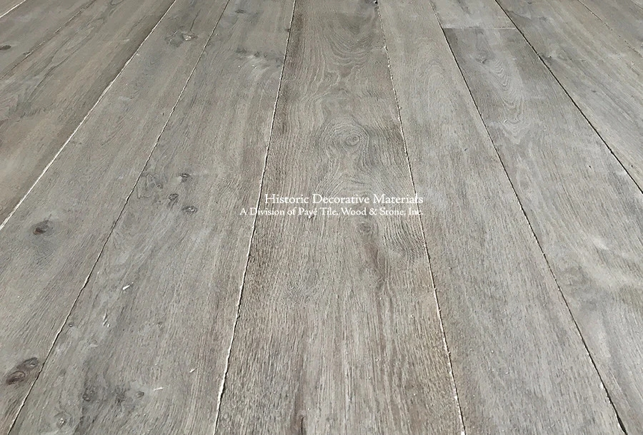 Antique And Aged French Oak Flooring And Vintage French Oak   French Oak Stair Treads   White Oak Flooring   Ponte Vedra   Railway Sleepers   Stair Nose   Wide Plank Flooring