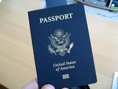 Image result for irish visa in america