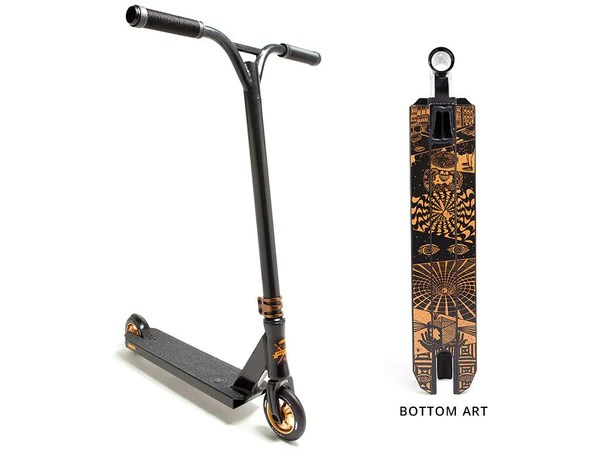 Pro Scooters T Bars