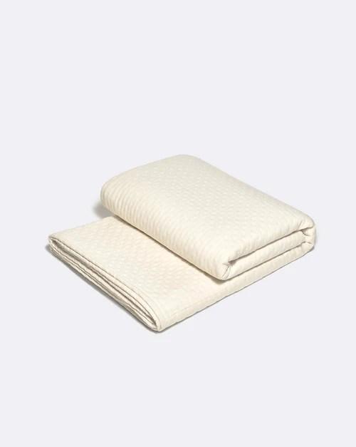 pillows comforters snowe