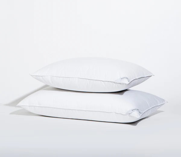 https snowehome com products down alternative pillow insert