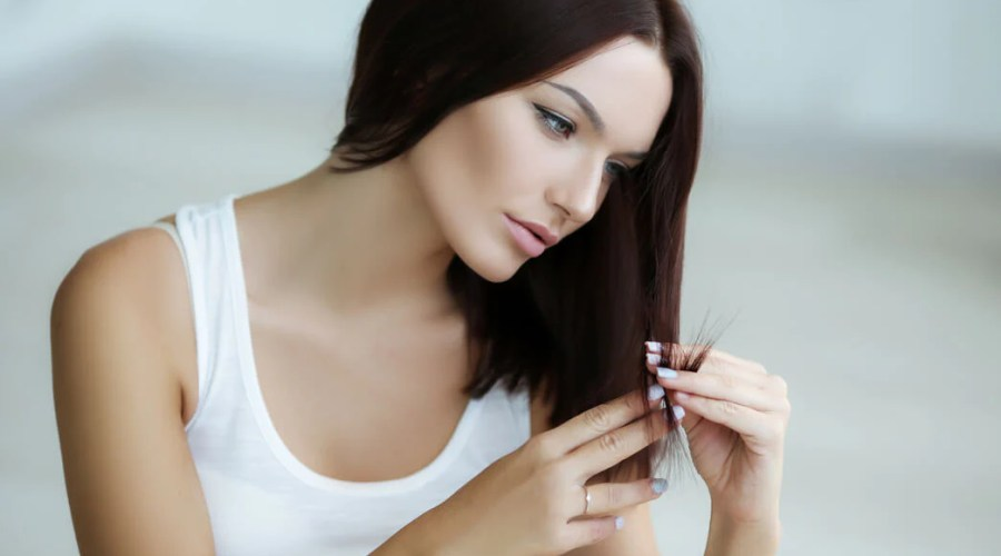 Hair Mask 7 Sure Ways To Prevent And Treat Hair Loss And Breakage