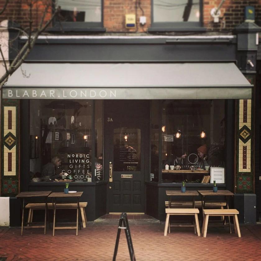 Fika 16 Scandinavian Spots In London Gastrogays
