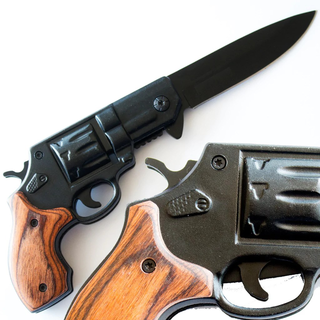 Knife Kits Sale