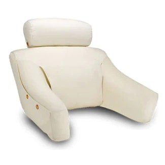 cequal the bed lounge pioneer linens