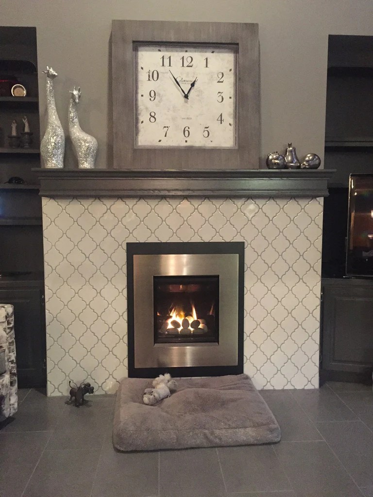 Valor Portrait Zero Clearance Gas Fireplace Barbecues Galore