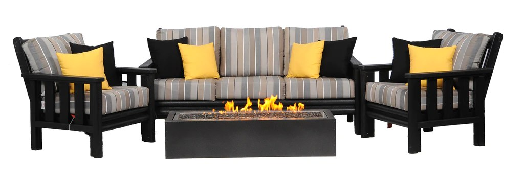 crp stratford deep seating collection