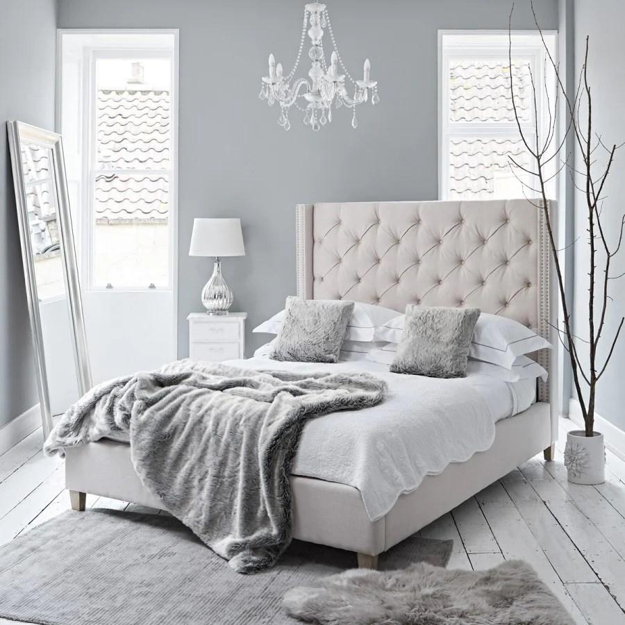 astoria bed