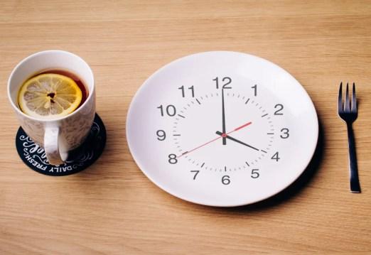 """Résultat de recherche d'images pour """"intermittent fasting"""""""