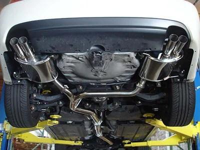 dc auto parts