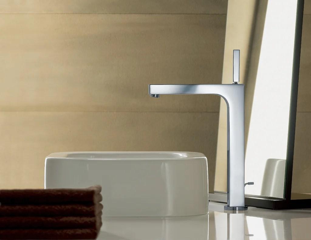 hansgrohe axor 39020001 citterio bathroom faucet – mega supply store