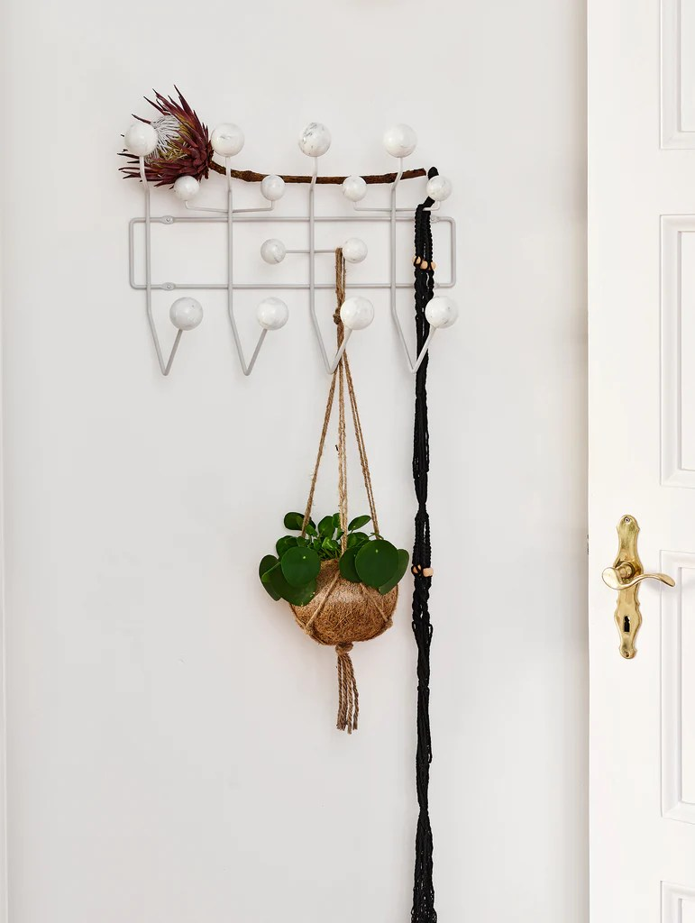 eames hang it all marble by vitra