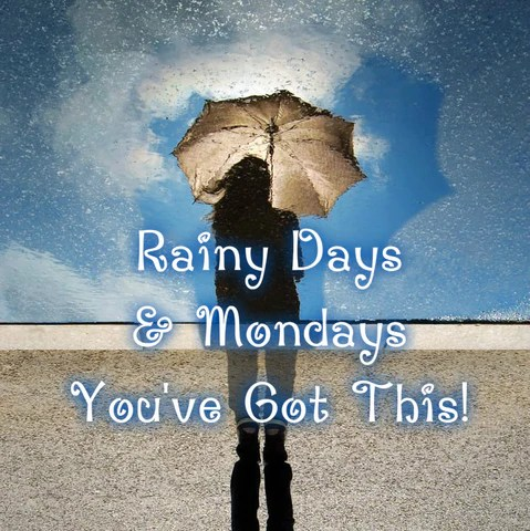 Rainy Days Amp Mondays Fabulous Creations Jewelry